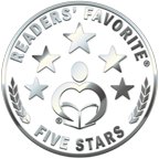 5star-shiny-web