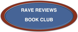 a book-club-badge-suggestion-copy-1