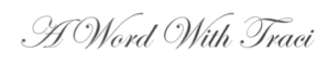 a logo3