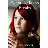 a when darkness breaks