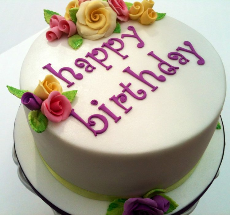 Top Ten Things Not To Do When Its Your Birthday Fiction Favorites