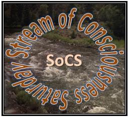 a socs-badge