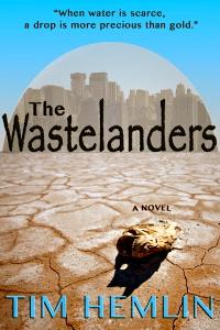 wastelander-cover-1 2