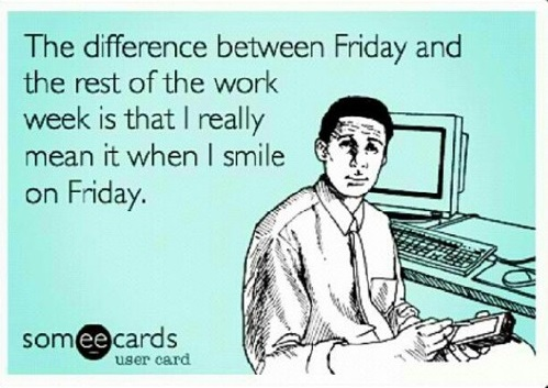 a the-difference-between-friday-and-the-rest-of-the-work-week