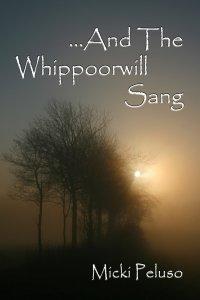 WhippoorwillMA15824827-0032