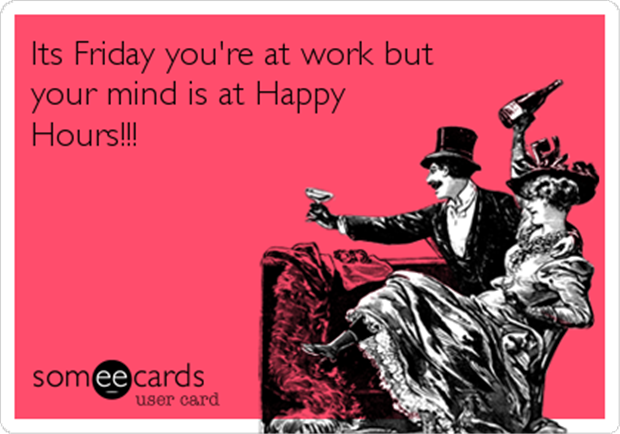 Its_Friday_Mind_Happy_Hours