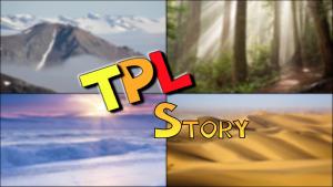 TPLStoryPic