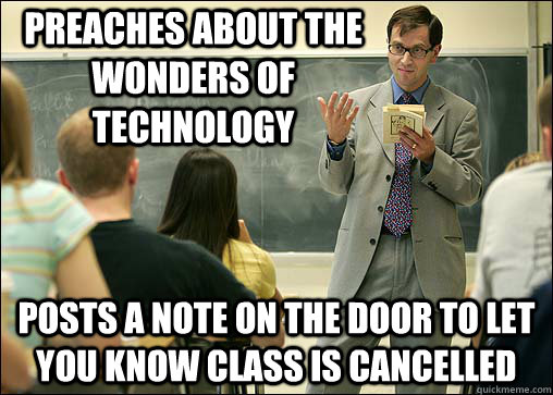 college meme2