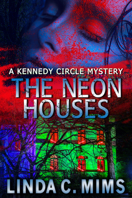 The Neon Houses