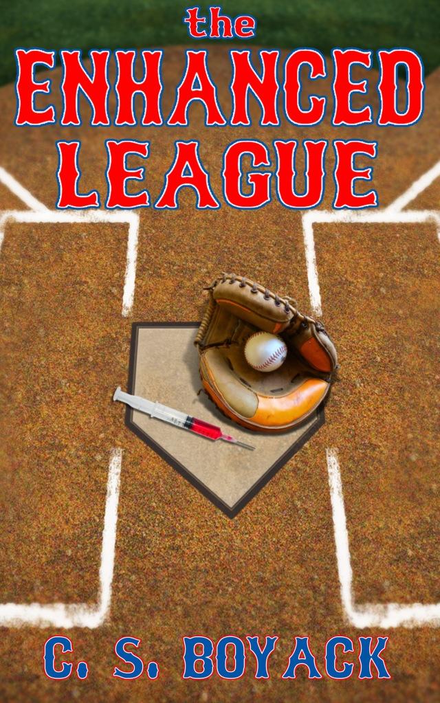 Enhanced League