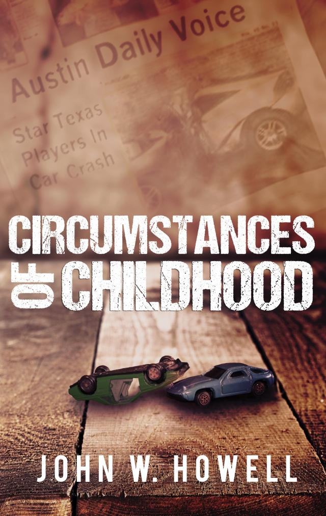 Circumstances of Childhood