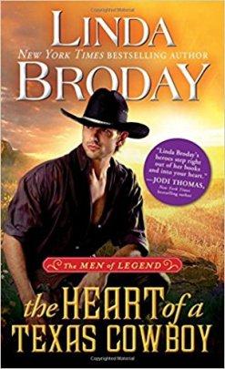 Heart_Of_A_Texas_Cowboy
