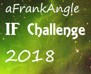 If Challenge