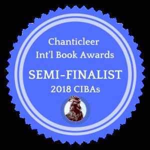Chanticleer semi finalist